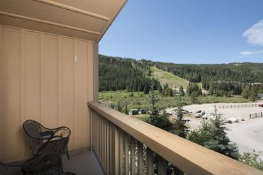 20 Hunkidori COURT # 2242 KEYSTONE, Colorado 80435 - Image 1