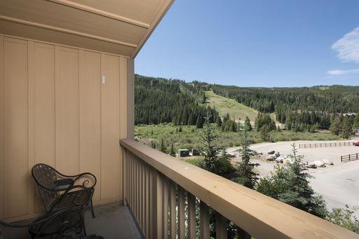 20 Hunkidori COURT # 2242 KEYSTONE, Colorado 80435 - Image 6