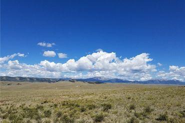 81 NIGHT HAWK CIRCLE COMO, Colorado - Image 6