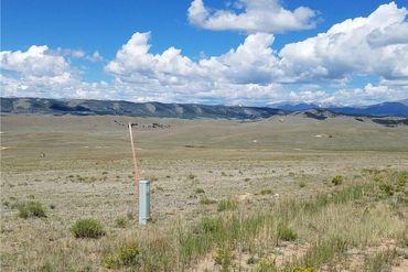 81 NIGHT HAWK CIRCLE COMO, Colorado - Image 8