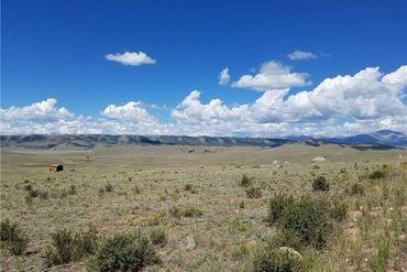 81 NIGHT HAWK CIRCLE COMO, Colorado - Image 9