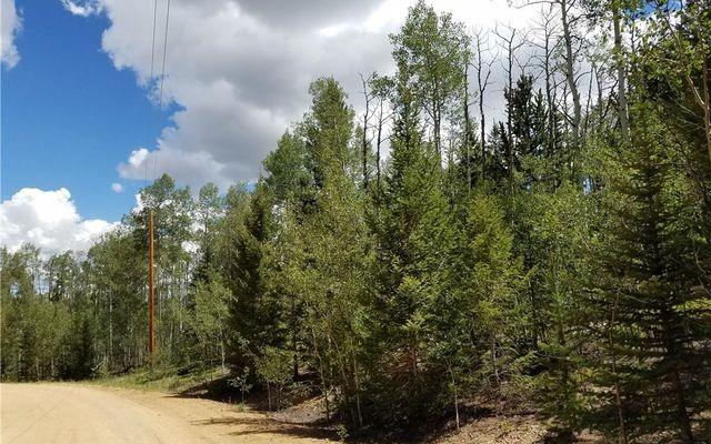 986 OSPREY ROAD COMO, Colorado 80432