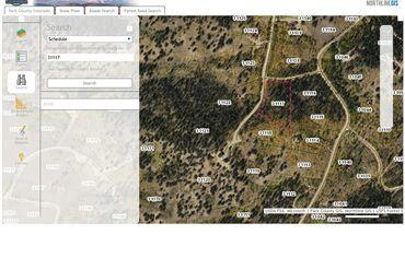 986 OSPREY ROAD COMO, Colorado - Image 13
