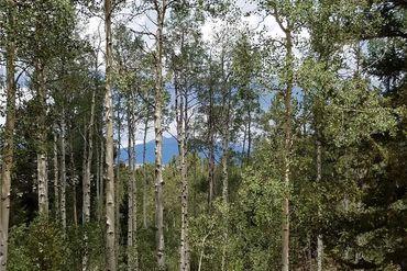 986 OSPREY ROAD COMO, Colorado - Image 3