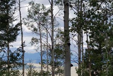 986 OSPREY ROAD COMO, Colorado - Image 5