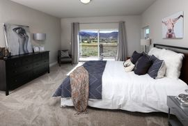 64 Field Street Eagle, CO 81631 - Image