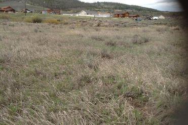 655 GCR 55 HOT SULPHUR, Colorado 80451 - Image 1