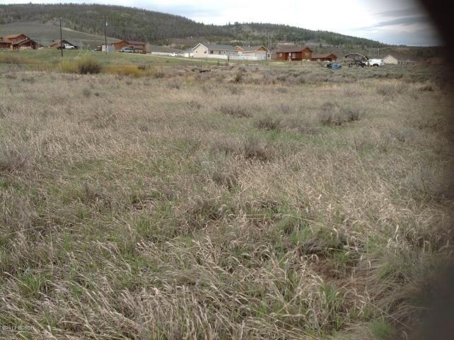 655 GCR 55 HOT SULPHUR, Colorado 80451