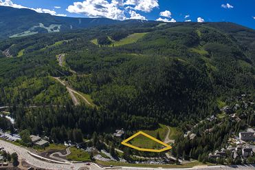 1170 Westhaven Lane Vail, CO 81657 - Image 1