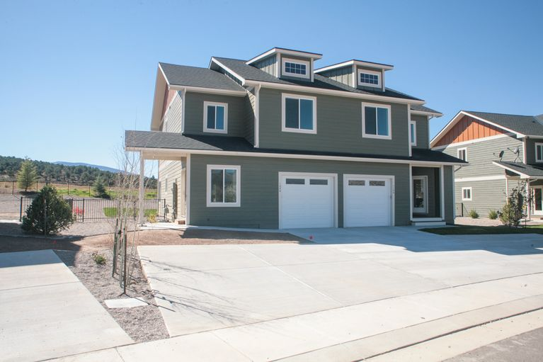 1060 Hawks Nest Lane Gypsum, CO 81637