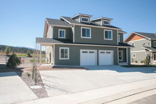 1060 Hawks Nest Lane Gypsum, CO 81637 - Image 3