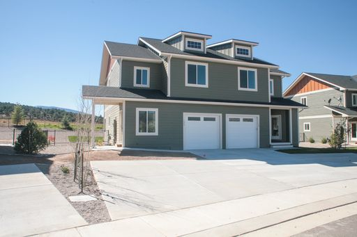 1060 Hawks Nest Lane Gypsum, CO 81637 - Image 1