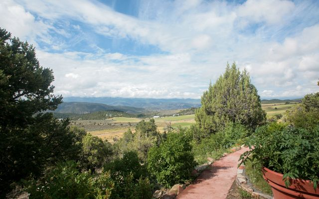 1255 Castle Peak Ranch Road - photo 10