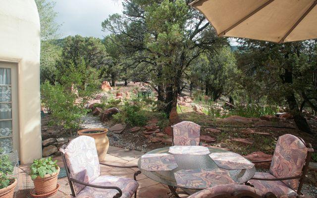 1255 Castle Peak Ranch Road - photo 13