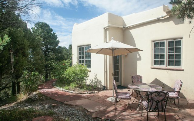 1255 Castle Peak Ranch Road - photo 14