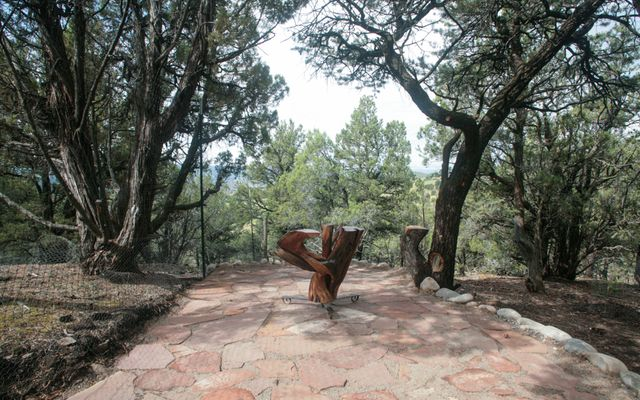 1255 Castle Peak Ranch Road - photo 15