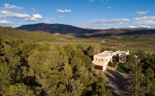 1255 Castle Peak Ranch Road - photo 3
