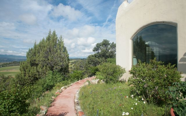 1255 Castle Peak Ranch Road - photo 7