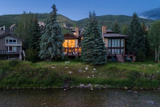 82 West Meadow Drive # B Vail, CO 81657 - Image 2
