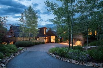 280 Elk Spring Trail Edwards, CO
