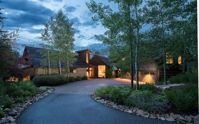 280 Elk Spring Trail Edwards, CO 81632