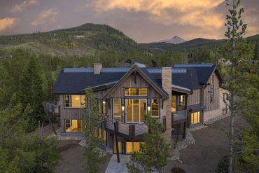 173 Glen Eagle LOOP BRECKENRIDGE, Colorado 80424 - Image 2