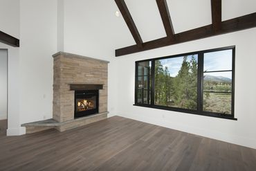 173 Glen Eagle LOOP BRECKENRIDGE, Colorado - Image 11