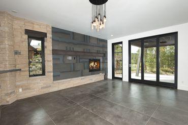 173 Glen Eagle LOOP BRECKENRIDGE, Colorado 80424 - Image 14