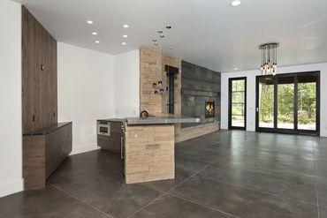 173 Glen Eagle LOOP BRECKENRIDGE, Colorado 80424 - Image 15