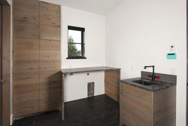 173 Glen Eagle LOOP BRECKENRIDGE, Colorado 80424 - Image 18