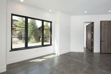 173 Glen Eagle LOOP BRECKENRIDGE, Colorado 80424 - Image 21