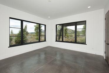 173 Glen Eagle LOOP BRECKENRIDGE, Colorado 80424 - Image 27
