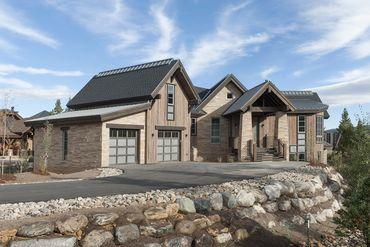 Photo of 173 Glen Eagle LOOP BRECKENRIDGE, Colorado 80424 - Image 30