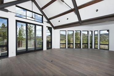 173 Glen Eagle LOOP BRECKENRIDGE, Colorado - Image 4