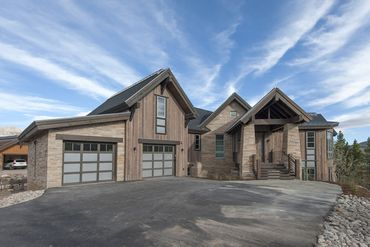 Photo of 173 Glen Eagle LOOP BRECKENRIDGE, Colorado 80424 - Image 31