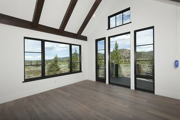 Photo of 173 Glen Eagle LOOP BRECKENRIDGE, Colorado 80424 - Image 9