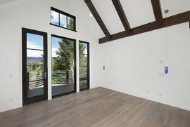 173 Glen Eagle LOOP BRECKENRIDGE, Colorado 80424 - Image 10