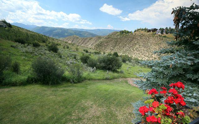 2455 Saddle Ridge Loop - photo 8