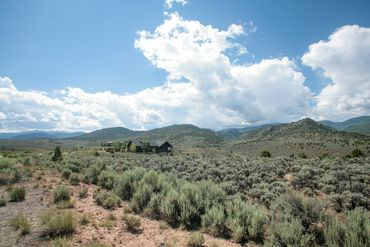 2248 East Haystacker Drive Eagle, CO - Image 9