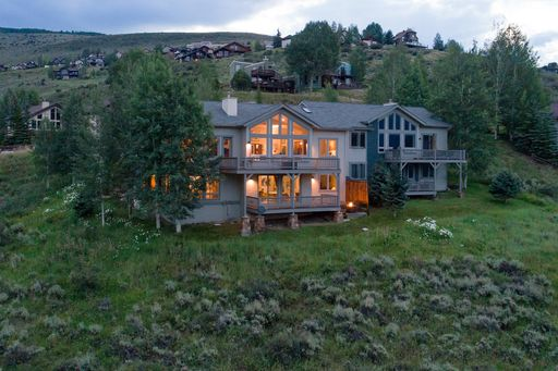 5015 Wildridge Road East # A Avon, CO 81620 - Image 6
