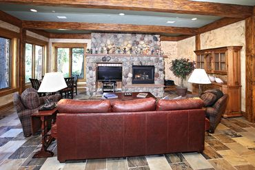 350 Tall Timber Beaver Creek, CO 81620 - Image 11