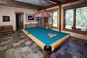 350 Tall Timber Beaver Creek, CO 81620 - Image 13