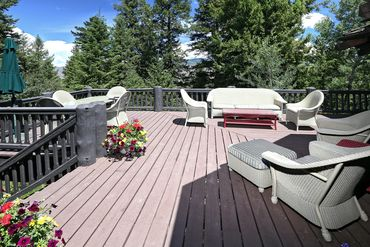 350 Tall Timber Beaver Creek, CO 81620 - Image 21