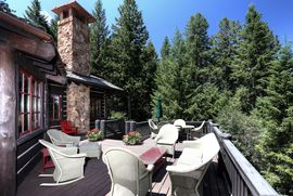 350 Tall Timber Beaver Creek, CO 81620 - Image 22