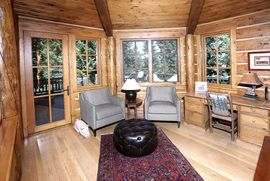 350 Tall Timber Beaver Creek, CO 81620 - Image 8