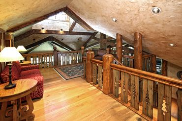 350 Tall Timber Beaver Creek, CO 81620 - Image 9