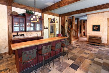 350 Tall Timber Beaver Creek, CO 81620 - Image 10