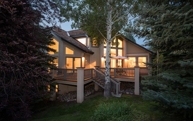 89 Castle Peak Close # A - photo 3
