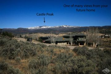 34 Bunkhouse Place Eagle, CO