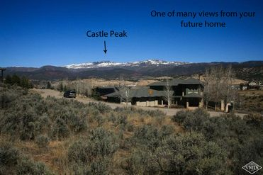 34 Bunkhouse Place Eagle, CO 81631 - Image 1